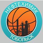 Баскетбольный клуб «Нефтехимик»