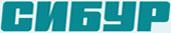 Генеральный спонсор клуба - «СИБУР»
